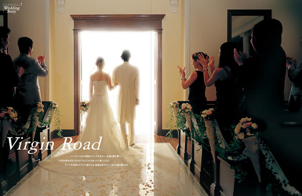 VIGLOWA_weddings_06.jpg