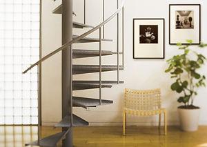 VIGLOWA_stairs01.jpg