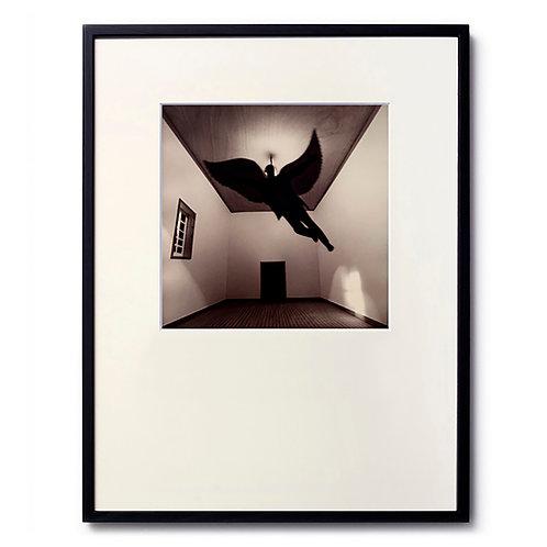 Marc LE MENE/Mental Room No26