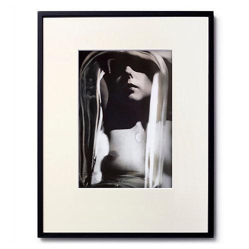 Marc LE MENE/Nude01