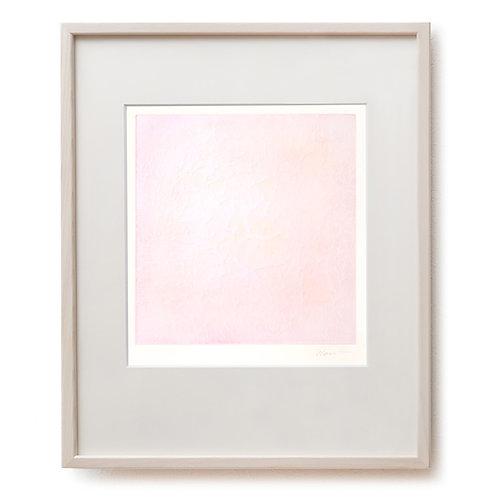 Adam Weston/Lightness of Being-L001