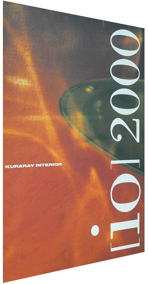 VIGLOWA_io2000_00.jpg