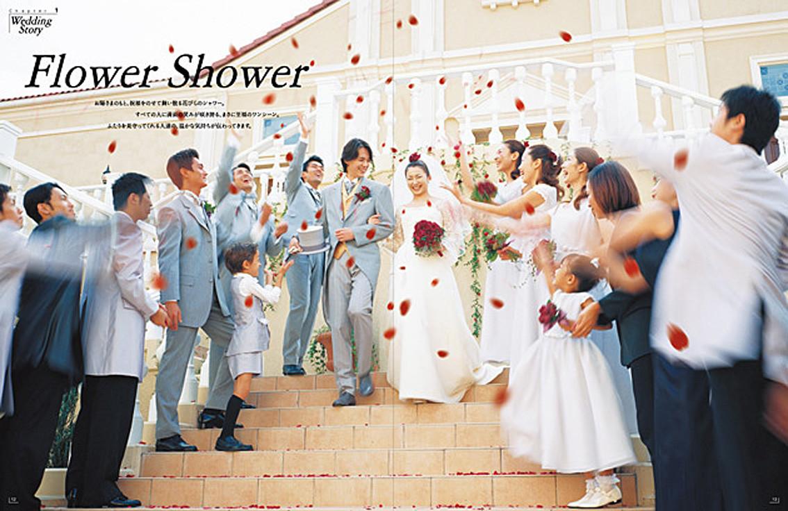 VIGLOWA_weddings_07.jpg