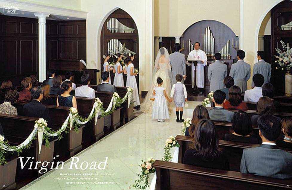 VIGLOWA_weddings_05.jpg
