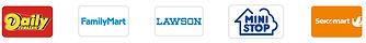 VIGLOWA_conveni_logo01.jpg