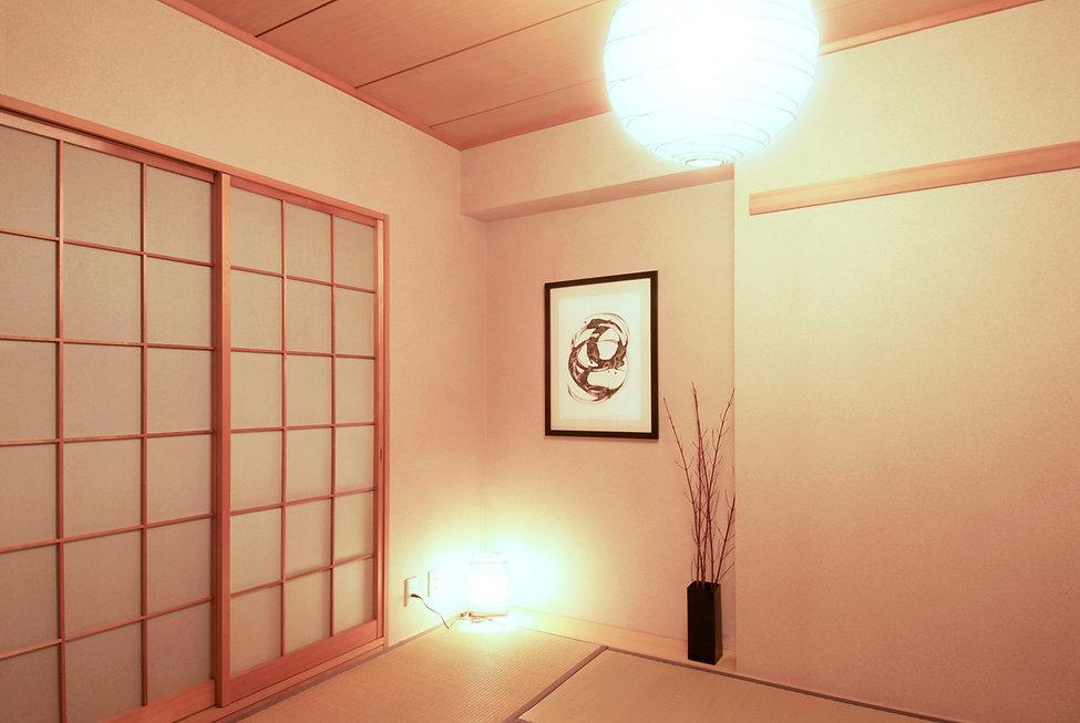 VIGLOWA_japanese01.jpg