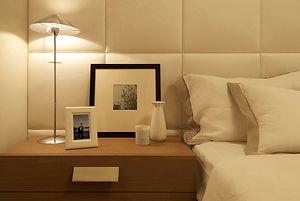 VIGLOWA_bedroom001.jpg