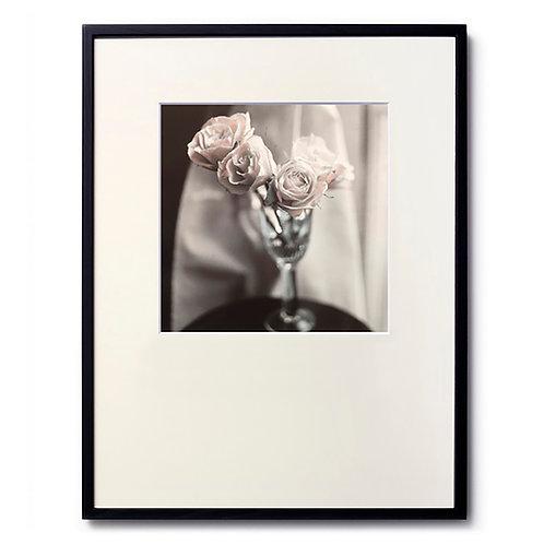 Marc LE MENE/Flower02