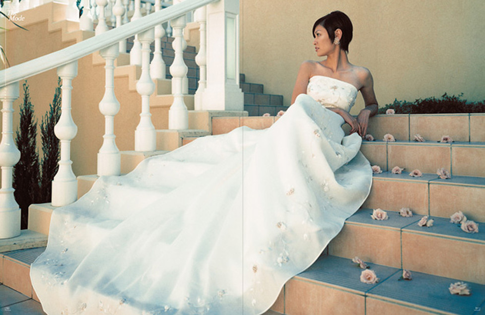 VIGLOWA_weddings_18.jpg