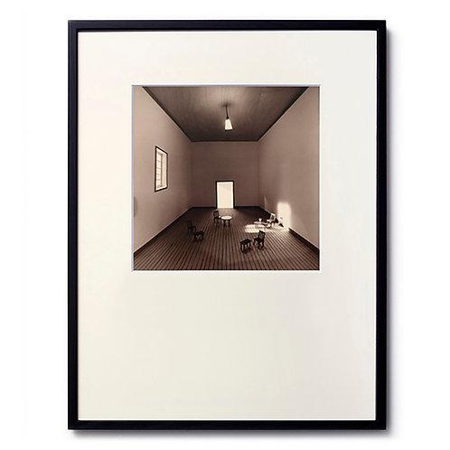 Marc LE MENE/Mental Room No1