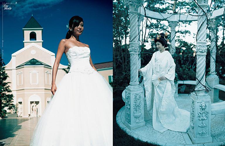 VIGLOWA_weddings_22.jpg