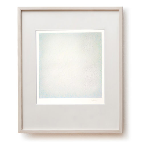 Adam Weston/Lightness of Being-L002