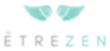 EtreZen_logo_FR_vert(colour).png