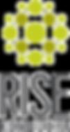 Rise-Kombucha-logo.png