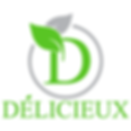 delicieux-veg-fusion-cafe-24646.png
