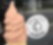 Capture d'écran, le 2019-06-10 à 22.40.0