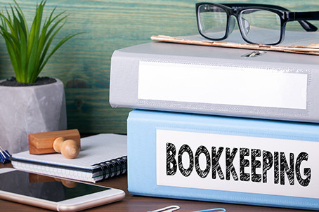5 Common Bookkeeping Mistakes Made in Dental Practices