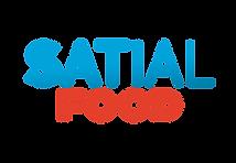 Logo Satial Food_1_Mesa de trabajo 1.png