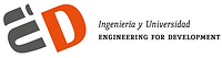 Logo largo web.PNG