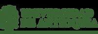 new_logo_header-e04e70b241f175095bc6ead5
