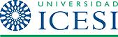 logo_icesi.png