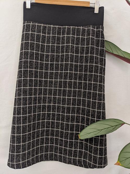 Ena Designs Kandy Basic Skirt