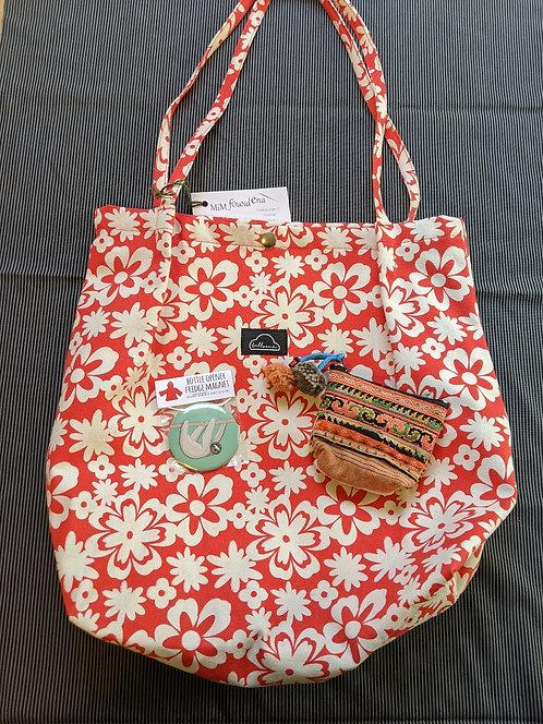 $30 Gift Pack