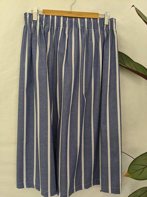 Ena Designs Gowrie Skirt