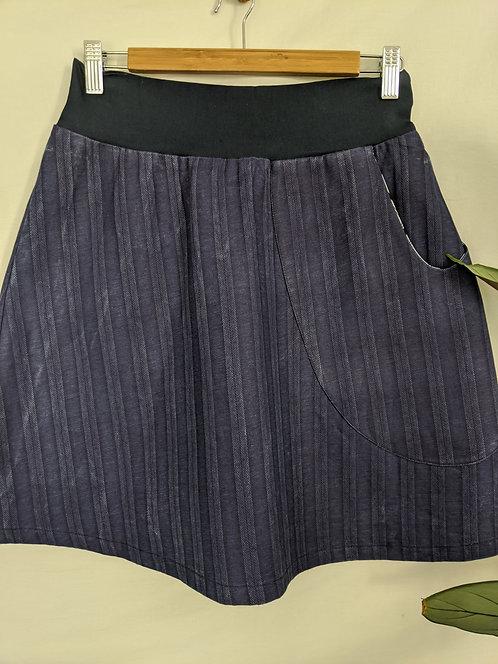 MiM Melbourne Vintage Denim Skirt.