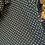 Thumbnail: MiM Melbourne Black Spot Tee