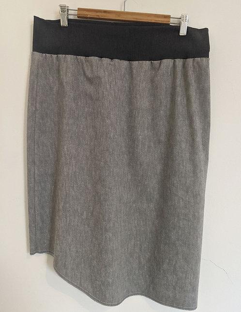Ena Designs Wave Skirt