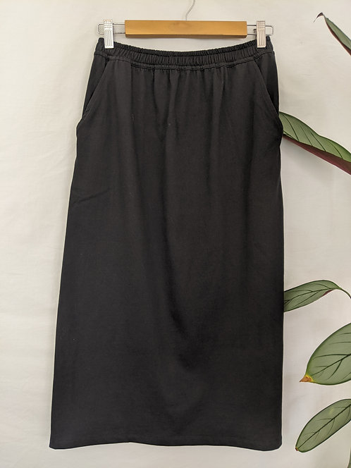 Dorsu Pocket Skirt