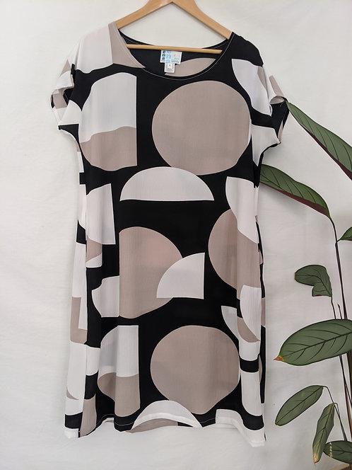 Ena Designs Eclipse Dress