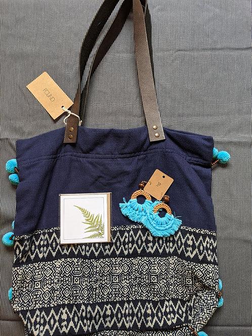 $40 Gift Pack