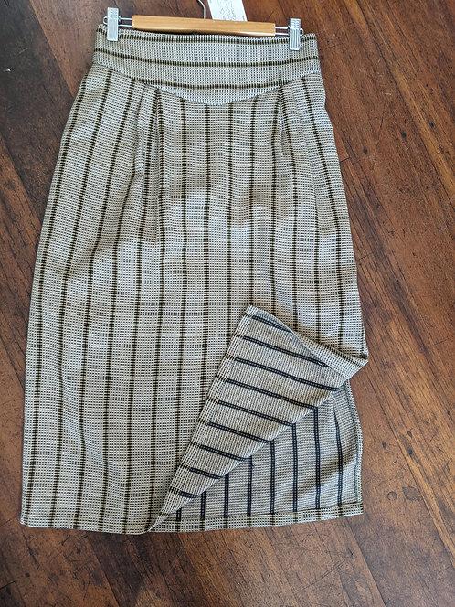 Ena Designs Vera Skirt