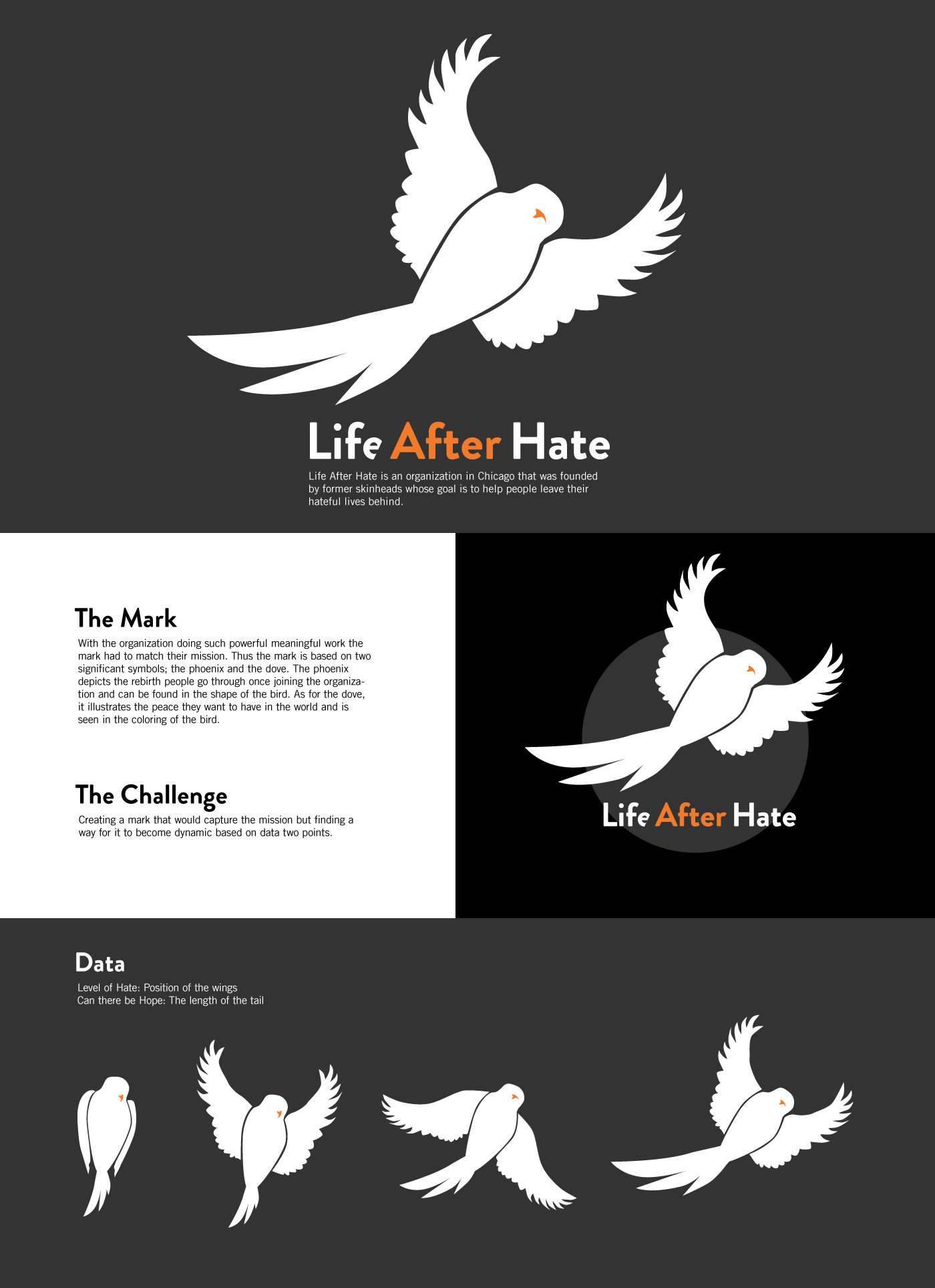 Life-After-Hate