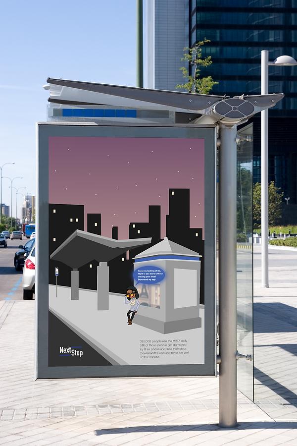 Bus-Stop-Mockup-2.png