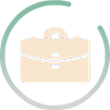 Icon used for coaching