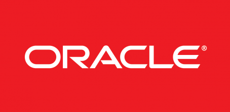 SageLogix Earns Oracle Virtualization Specialization for Releases 2 and 3