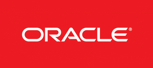 Oracle Virtualization, Reducing Oracle License Costs