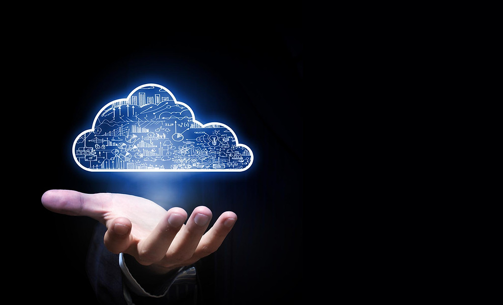 Cloud Computing - Denver, Colorado