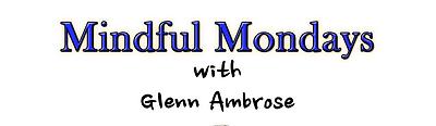 Mindful Mondays Logo.png