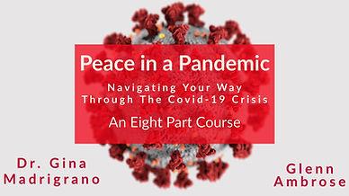 Peace in a Pandemic logo.jpg