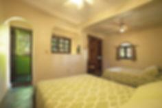 habitacion pajaro (Large) (1).jpg