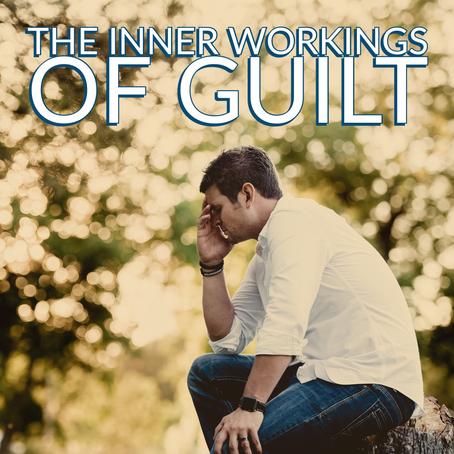 The Inner Workings of Guilt