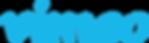 1024px-Vimeo_Logo.svg.png