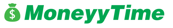 MoneyyTime Logo.png