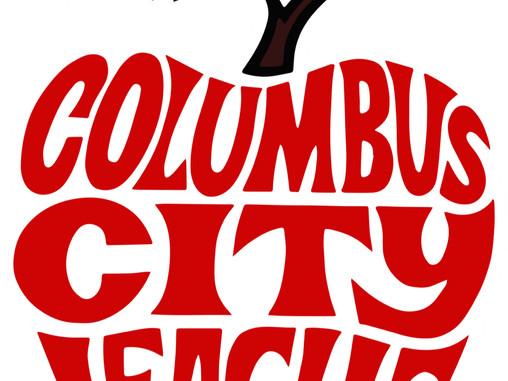 City League Football is Back!