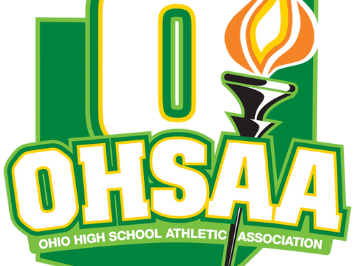 OHSAA Playoff Highlights Week 3
