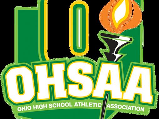 OHSAA Playoff Highlights Week 3